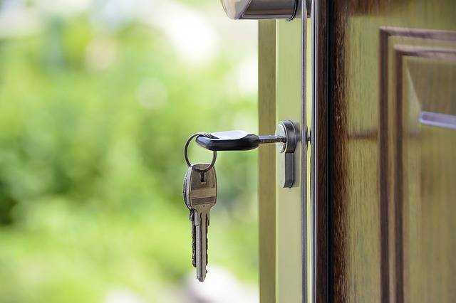 Homeowner Mortgage Loan Simulation